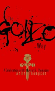 The Gonzo Way