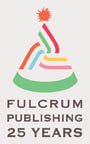 Fulcrum25Yearsweb