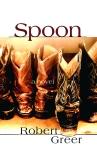 Spoon_CBSD