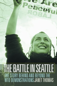 The Battle in Seattle